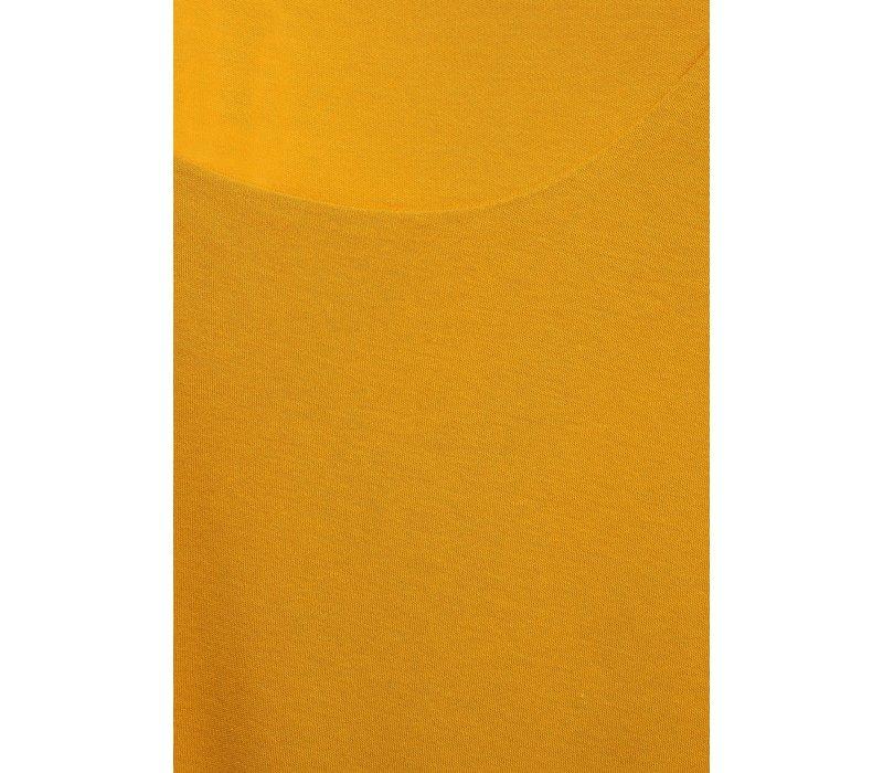 Street One Pania Sulpher Yellow