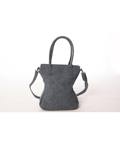 Madhura Bags Madhura Bags Shopper Curvy Classic
