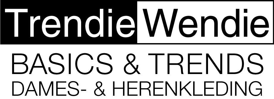 Trendiewendie.nl