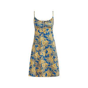 Cyell Henna Dress