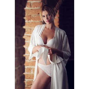 Lisca Felicity Kimono