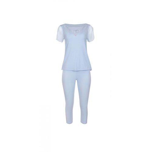 Lisca Florianne Pyjama's-upp 23272