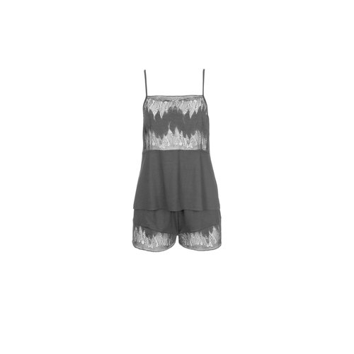 Lisca Soul Top + Frenchpanty Briefs 23274