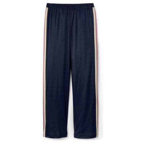 Calida Favourites Trend 2 Women Pants 29556