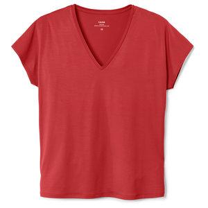 Calida Favourites Trend 6 Women Shirt short-sleeve