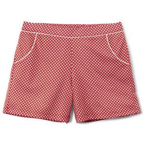 Calida Favourites Trend 6 Women Shorts