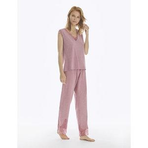 Promise Caterina Pyjama