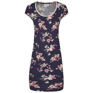 Ringella Nachthemd Bloemendesign