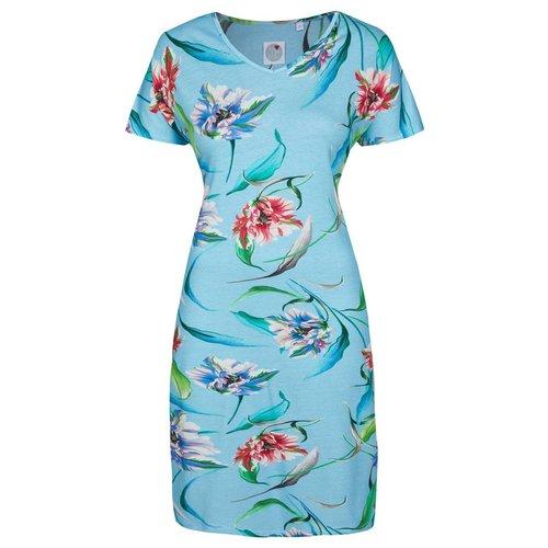 Ringella Women La Plus Belle Nachthemd