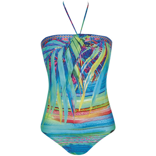 Sunflair Tropical Dream Badpak multicolor 22058