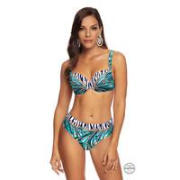 Amazonas Push-Up Bikini