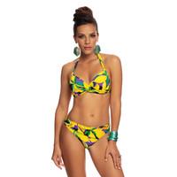 Carmen Bikinislip
