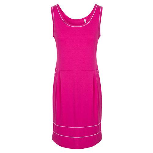 Rösch Swim & Beachwear Jurk pink 1205560