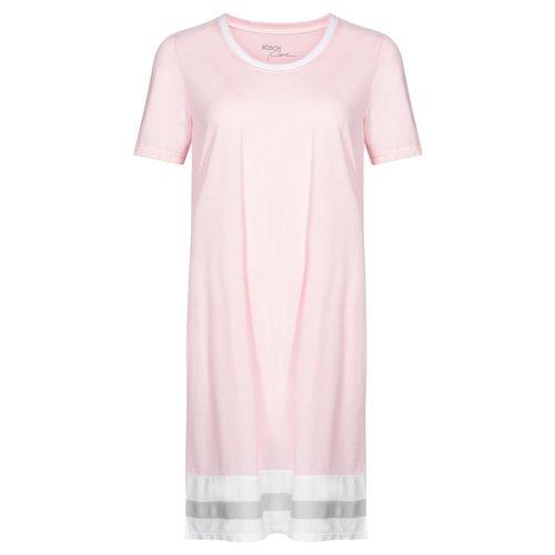 Rösch Nachthemd rosetonic 1203225