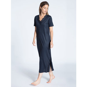 Calida Cosy Embroidery Women Nightdress