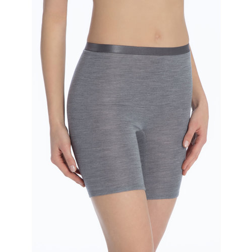 Calida True Confidence Women Pants