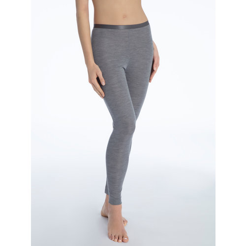 Calida True Confidence Women Leggings 27435