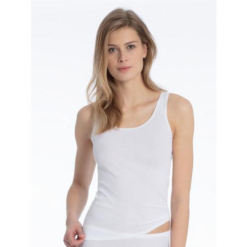 Calida Slip/Hosen Women Tank Top