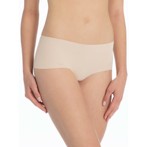Calida Silhouette Women Panty