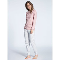 Sweet Dreams Women Pyjama
