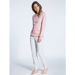 Calida Sweet Dreams Women Pyjama