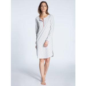 Calida Sweet Dreams Women Sleepshirt