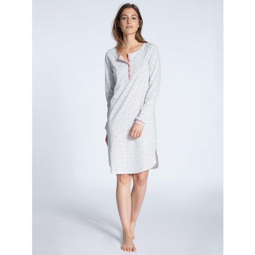 Calida Sweet Dreams Women Sleepshirt 95cm 30385