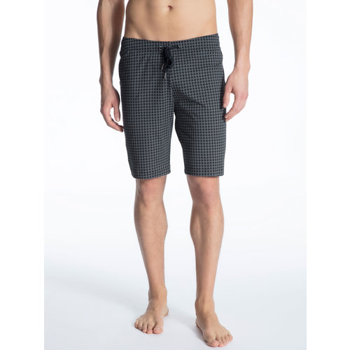 Calida Remix Basic Men Bermuda 26181