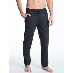 Calida Remix Basic Men Pants