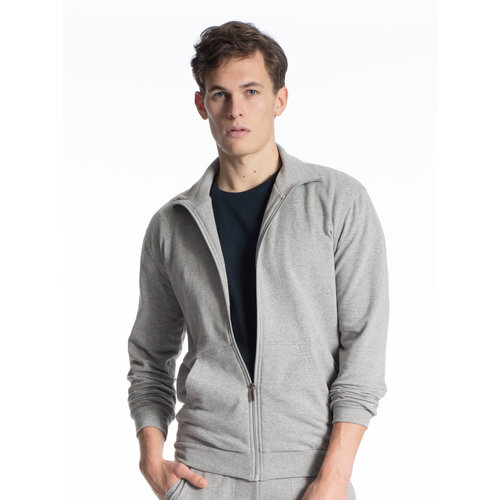 Calida Remix Basic Men Loungewear Jas 15281