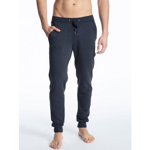 Calida Remix Basic Men Loungewear Pants