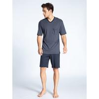 Relax Streamline 2 & 3 Men Pyjama