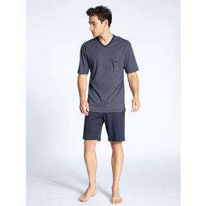 Calida Relax Streamline 2 & 3 Men Pyjama