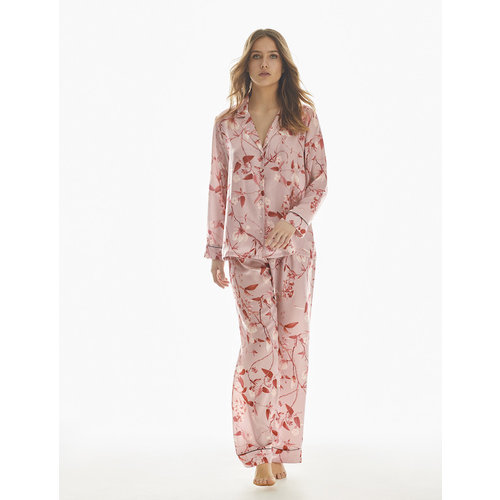Promise Pyjama Long Trousers L2967