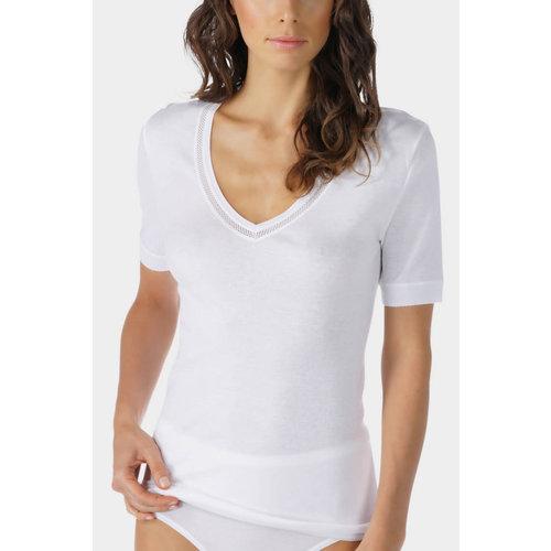 Mey Spencer T-Shirt