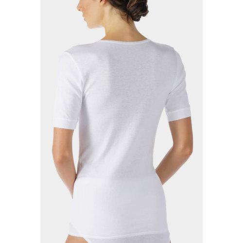 Mey Spencer T-Shirt 26400