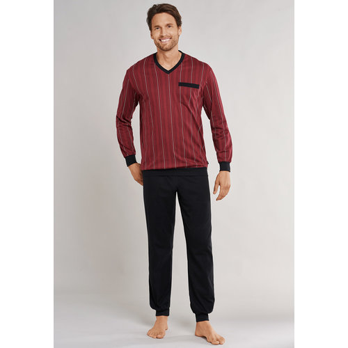 Schiesser Original Classics Pyjama 169882