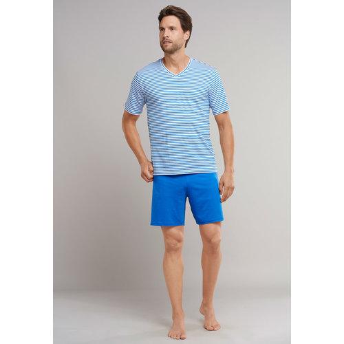 Schiesser Pyjama Short