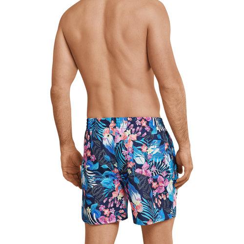 Schiesser Swimshort 169871