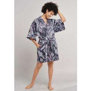 Schiesser Kimono