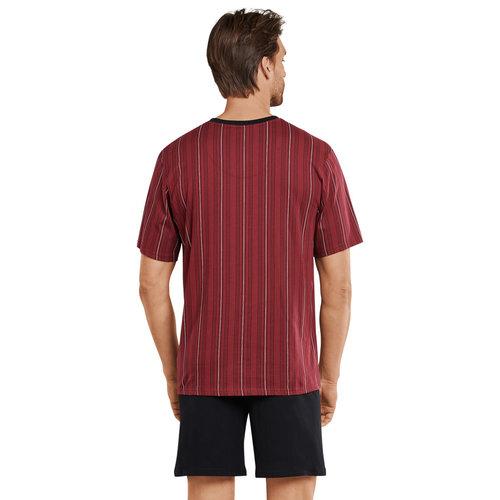 Schiesser Pyjama Short 169883