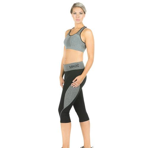Magic Bodyfashion Active Crop Pants