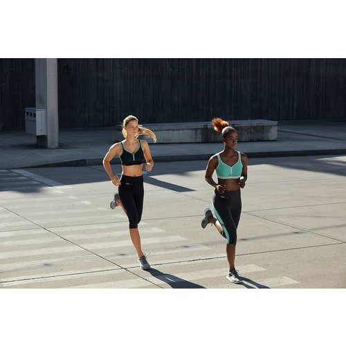 Anita Sport Tights Fitness