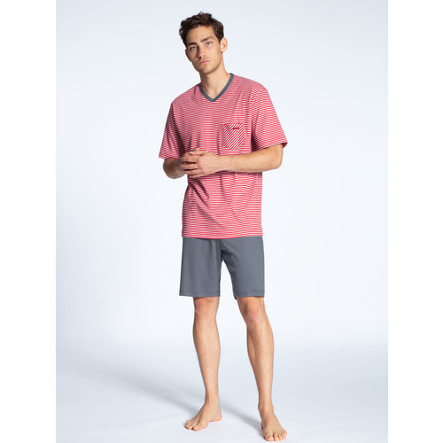 Calida Men Short Pyjamas 41167
