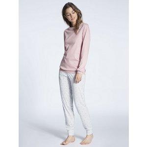 Calida Sweet Dreams Women Pyjama