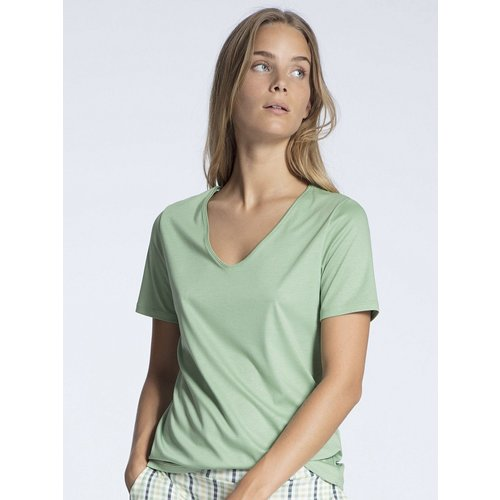 Calida Favourites Trend 1 Women Shirt short-sleeve 14051