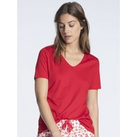Favourites Trend 1 Women Shirt