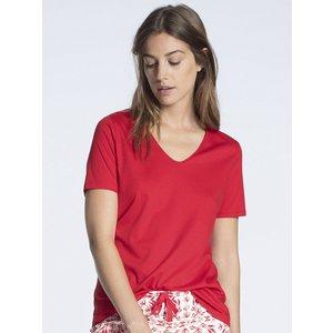 Calida Favourites Trend 1 Women Shirt short-sleeve