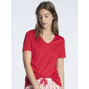 Calida Favourites Trend 1 Women Shirt