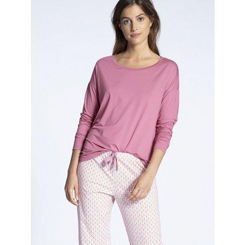 Calida Favourites Trend 1 Women Pants 29256